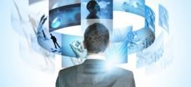 ما هو تعريف التسويق الالكتروني عبر الانترنت