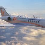 تسويق أون لاين بزنس جيت - نظرة على طائرة تسويق أون لاين