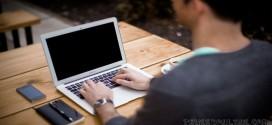 دورة مجانية في التوظيف من خلال الانترنت