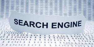 ماهي وما تعريف محركات البحث