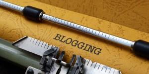 تعريف ماهي المدونات