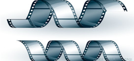 مطلوب مسوق الكتروني - فيديو