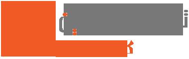 تسويق أون لاين – شركة تسويق الكتروني